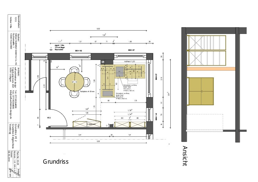Innenraumgestaltung Geschaftszimmer Ais Online De