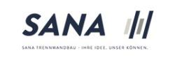 Vom Entwurf zum Wellnessfaktor - SANA Garderobenschränke in Bädern und Umkleiden
